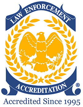 Accredited since 1995